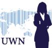 UWN Logo copy