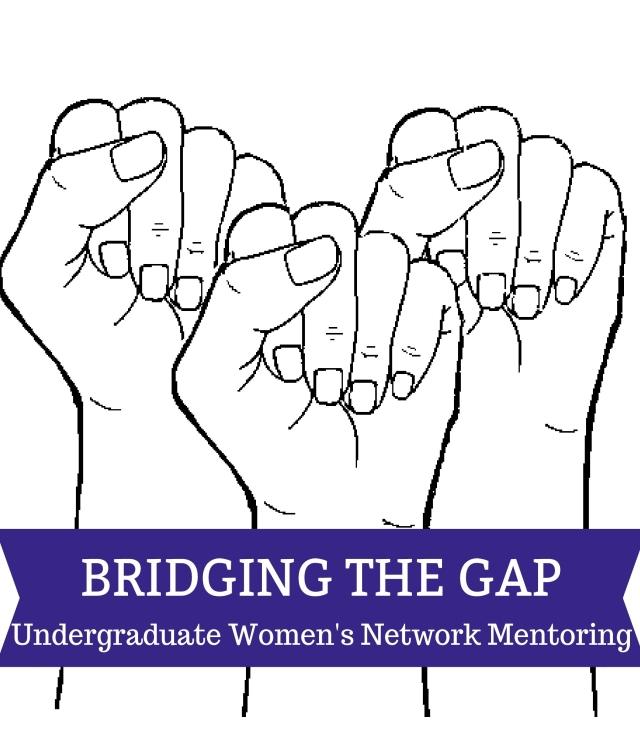 mentor-program-cover-e1538427354739.jpg
