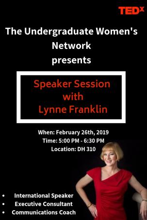 Lynne Franklin New 1