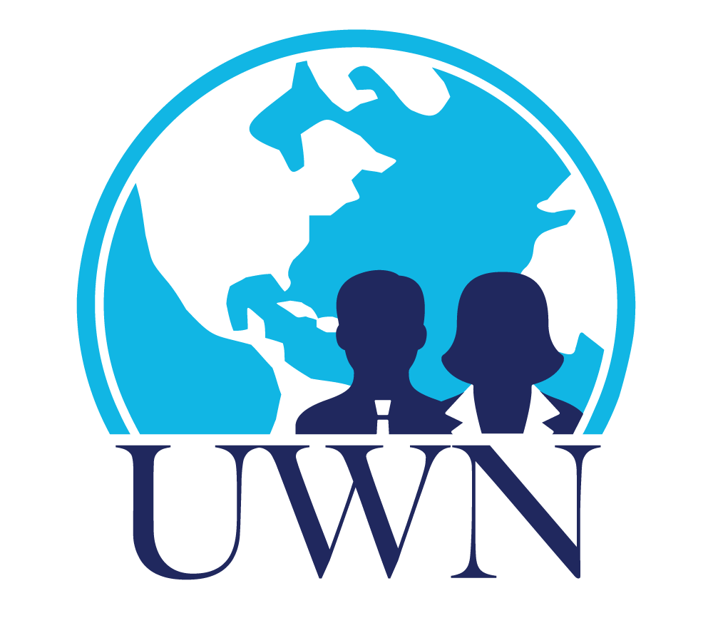 United Women's Network